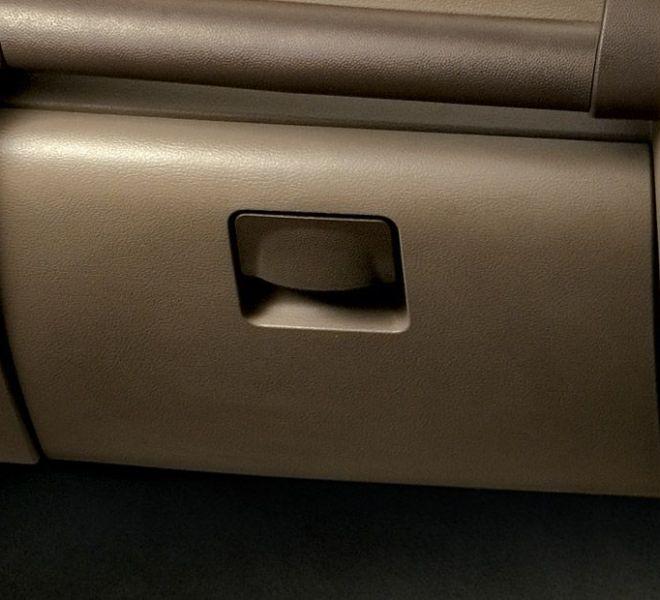 Automotive Mahindra Bolero Interior-10