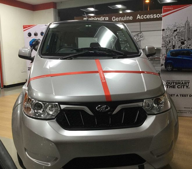 mahindra-automotive-manufacturers-pvt-ltd-jubilee-hills-hyderabad-car-dealers-mahindra