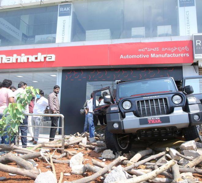 automotive-mahindra-gallery-1