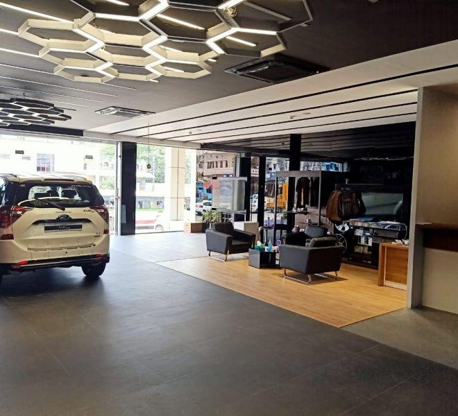 automotive-mahindra-gallery-10