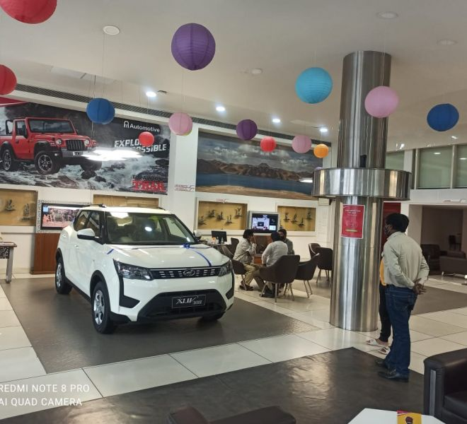 automotive-mahindra-gallery-12