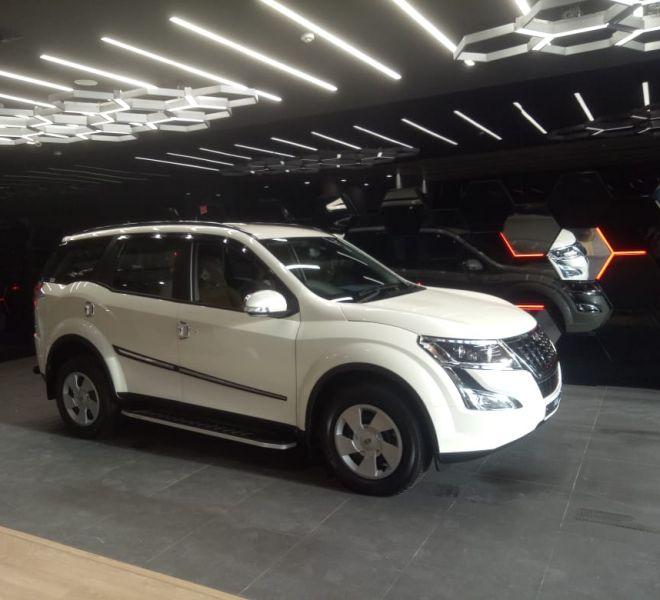 automotive-mahindra-gallery-13