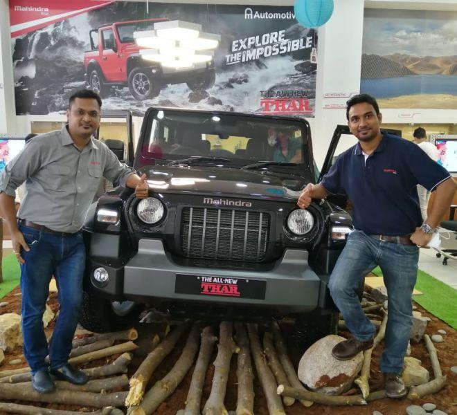 automotive-mahindra-gallery-2