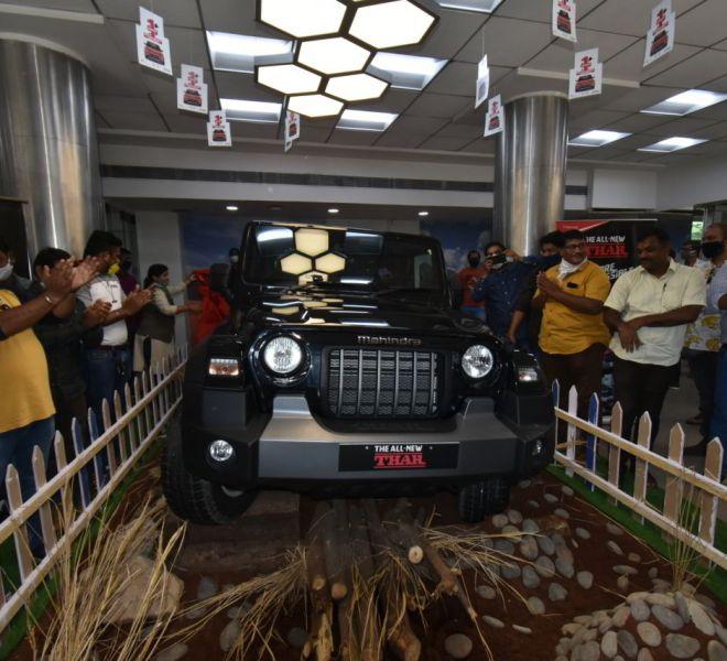automotive-mahindra-gallery-4