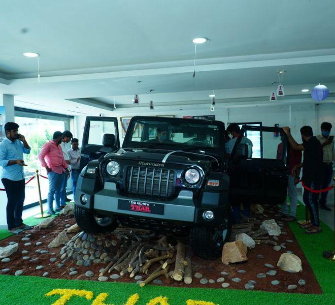 automotive-mahindra-gallery-5